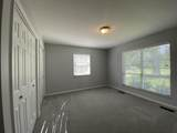 1023 Chateaugay Rd - Photo 17