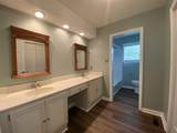 1023 Chateaugay Rd - Photo 18
