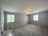 1023 Chateaugay Rd - Photo 19