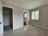 1023 Chateaugay Rd - Photo 20
