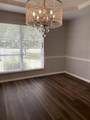1023 Chateaugay Rd - Photo 25