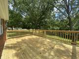 1023 Chateaugay Rd - Photo 26