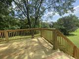 1023 Chateaugay Rd - Photo 27