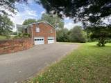 1023 Chateaugay Rd - Photo 29