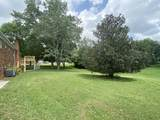 1023 Chateaugay Rd - Photo 31