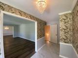 1023 Chateaugay Rd - Photo 4