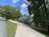 190 Little Buck Lane - Photo 1