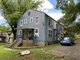 1419 Forest Ave - Photo 1