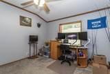 304 Comb Ridge Rd - Photo 32