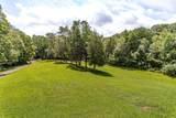 304 Comb Ridge Rd - Photo 4