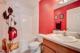 7710 Edith Keeler Lane - Photo 16