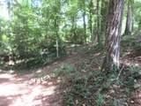 5201 Shady Dell Tr - Photo 17