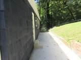 5201 Shady Dell Tr - Photo 4