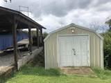 6633 Cochise Drive - Photo 40
