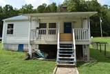 9345 Brimstone Rd - Photo 1
