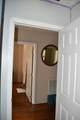9345 Brimstone Rd - Photo 11