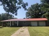 3541 Wade Road Rd - Photo 1