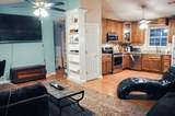 3631 Livia Drive - Photo 8