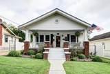 1115 Fairfax Ave - Photo 1