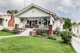 1115 Fairfax Ave - Photo 3