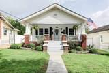1115 Fairfax Ave - Photo 35