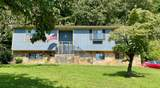 660 Hen Valley Rd - Photo 1