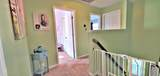 1815 Turning Point Rd - Photo 16