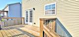 1815 Turning Point Rd - Photo 27