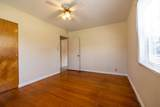 5613 Lawrence Rd - Photo 15