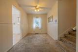 5613 Lawrence Rd - Photo 6