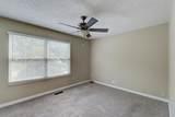 733 Plainfield Rd - Photo 19