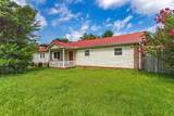 3204 Chilhowee Heights Rd - Photo 1