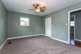3204 Chilhowee Heights Rd - Photo 12
