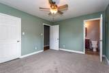 3204 Chilhowee Heights Rd - Photo 14