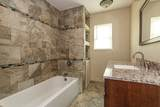 3204 Chilhowee Heights Rd - Photo 18