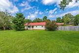 3204 Chilhowee Heights Rd - Photo 2