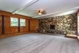 3204 Chilhowee Heights Rd - Photo 21