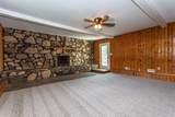 3204 Chilhowee Heights Rd - Photo 22