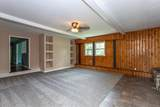 3204 Chilhowee Heights Rd - Photo 23
