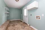 3204 Chilhowee Heights Rd - Photo 25
