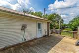 3204 Chilhowee Heights Rd - Photo 26