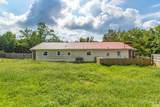 3204 Chilhowee Heights Rd - Photo 28
