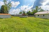 3204 Chilhowee Heights Rd - Photo 29