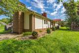 3204 Chilhowee Heights Rd - Photo 4