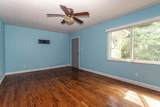 3204 Chilhowee Heights Rd - Photo 7