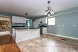 3204 Chilhowee Heights Rd - Photo 9