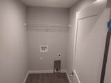 3900 Wayne Drive - Photo 5