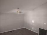3900 Wayne Drive - Photo 6