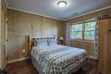 1140 Kings Ridge Rd - Photo 5
