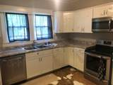 1118 Pembroke Ave - Photo 10